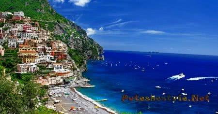 Стоит ли ехать на отдых в Грецию?