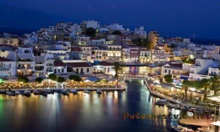 Стоит ли отдыхать в Греции