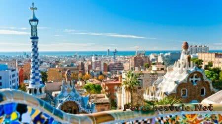 Отмена виз для россиян Испанией