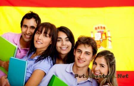 Получить образование в Испании