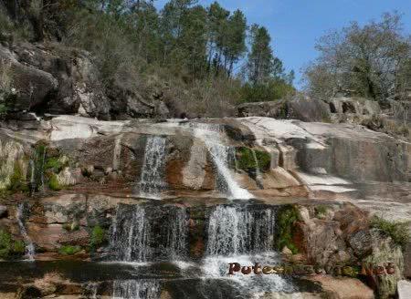 Национальный парк Пинеда-Жереш