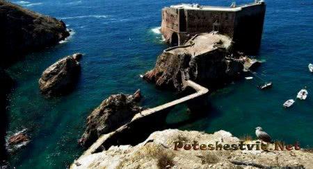 Форт Святого Хуана Баптисты