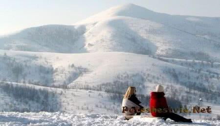 Сербские горнолыжные курорты
