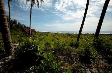 Остров Бава