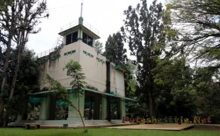 Форт де Кок