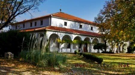 Замок Zemono