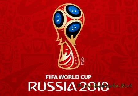 Проведение ЧМ 2018 по футболу в России