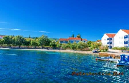 Курорт Мирца
