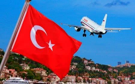 Покупка экскурсии в Турции: в отеле у гида или на улице?