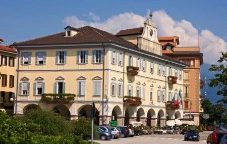 Палаццо Дуньяни