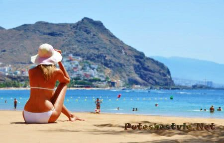 Как дешевле отдыхать на море самостоятельно или туром?