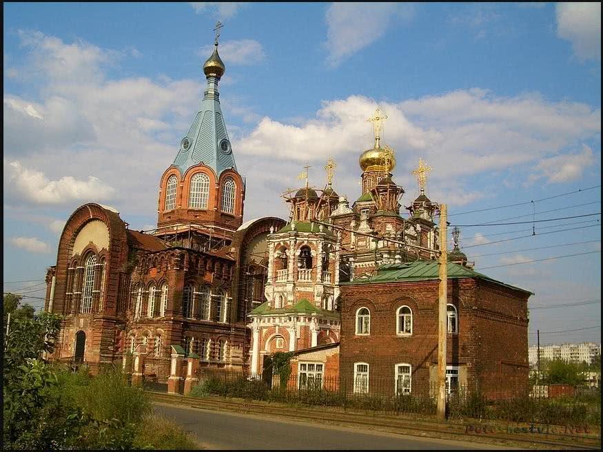 Заказать памятники нижнего новгорода утраченные архитектурные цена на памятники екатеринбурга ф