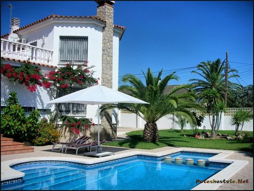 Цены на испанскую недвижимость: обзор трендов