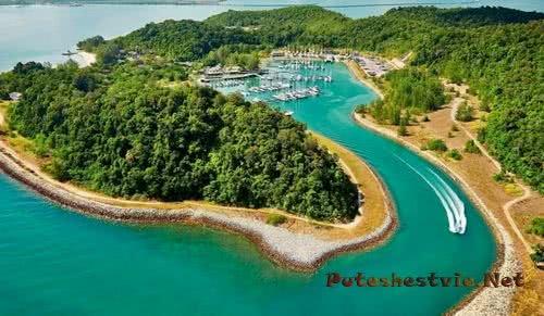 Фото с нудистских пляжей азии фото 435-543