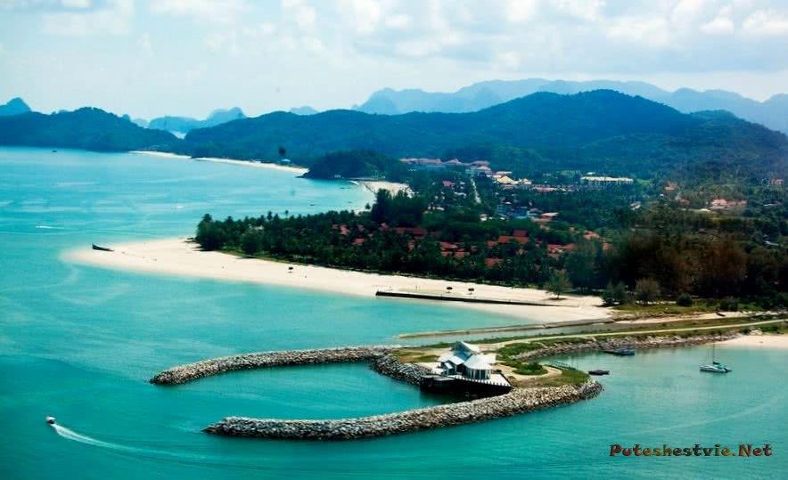 Фото с нудистских пляжей азии фото 435-786