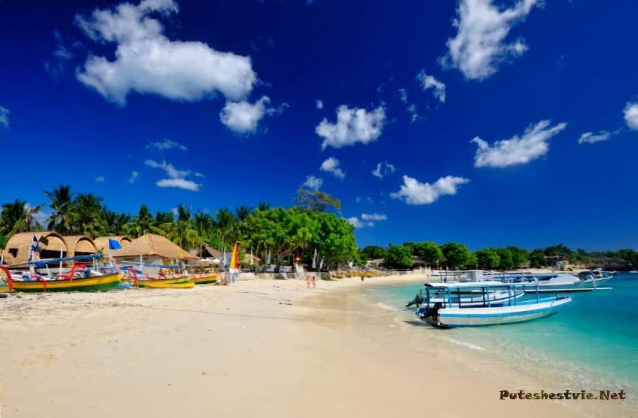 Фото с нудистских пляжей азии фото 435-520