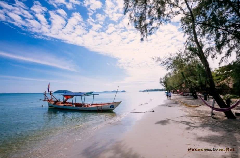 Фото с нудистских пляжей азии фото 435-964