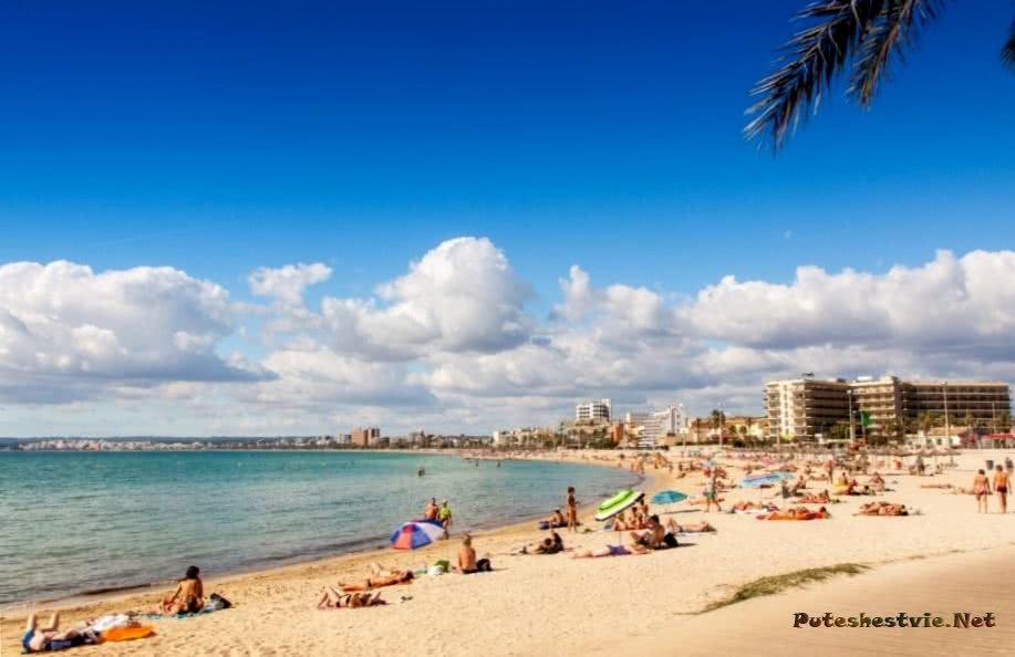 Фото с нудистских пляжей азии фото 435-337
