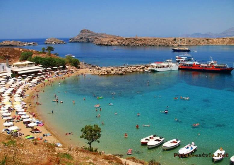 Покупка недвижимости в греции налоги