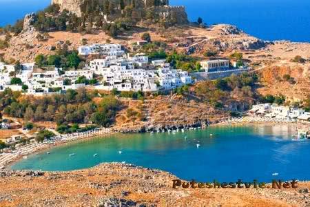 Греция крит недорогая недвижимость